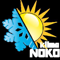 Klima Noko
